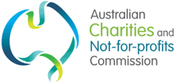 Charities and Not For Profits Commission