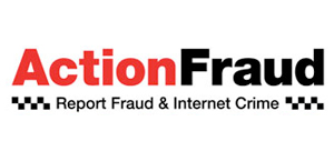 ActionFraud - UK