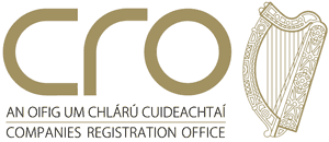 Companies Registration Office Ireland