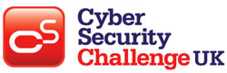 Cyber Security Challenge logo