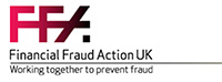 Financial Fraud Action logo