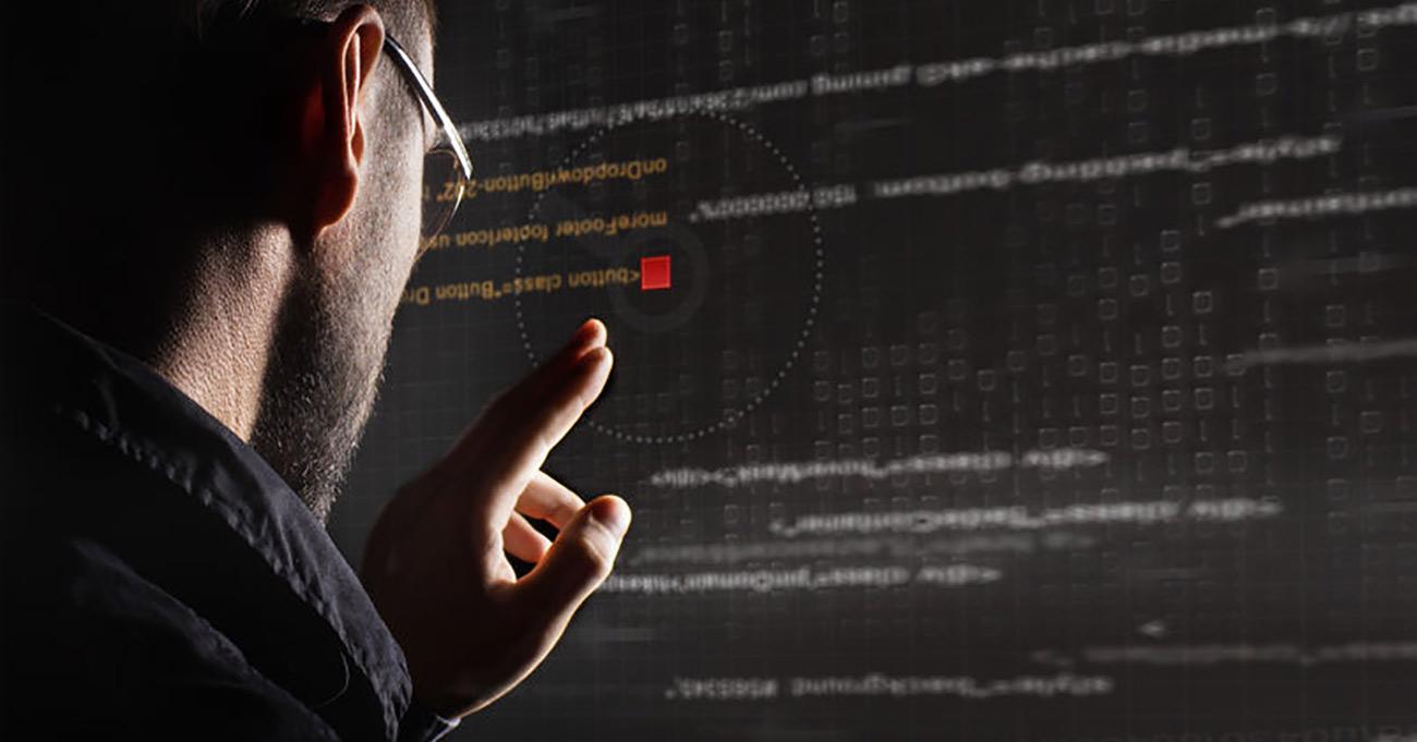 How Do Hackers Hack? | BeCyberSafe.com