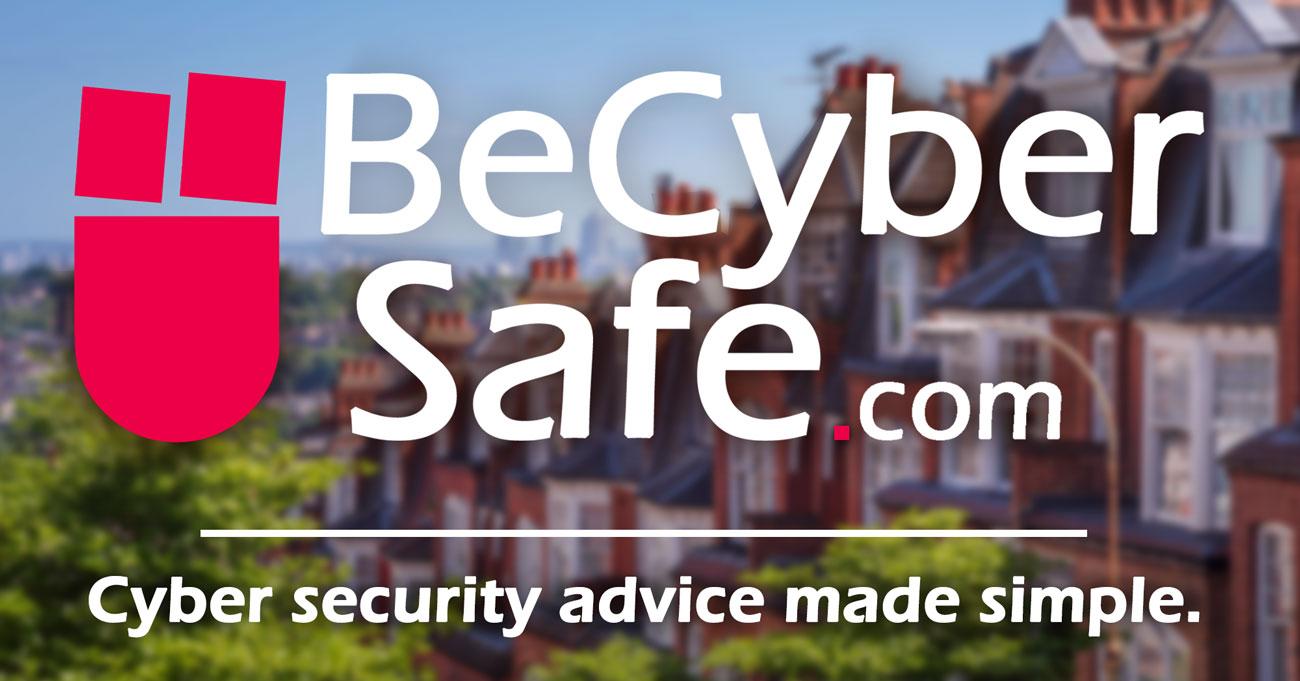 BeCyberSafe com   How Hackers Crack Passwords